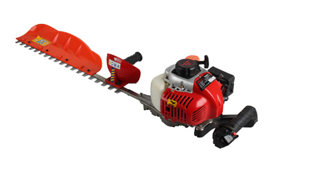 青海园林机械工具