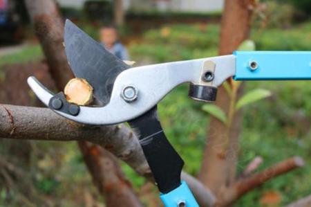 西宁园林工具